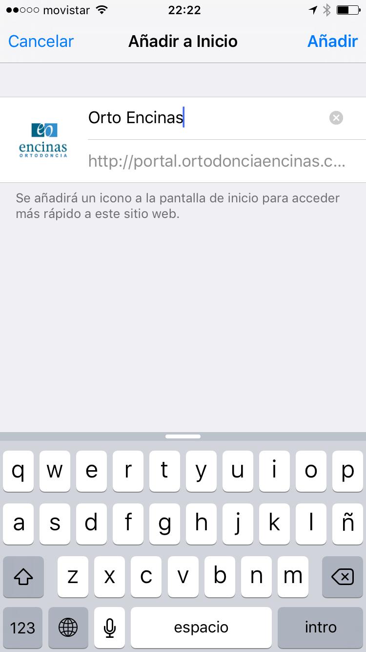 iphone_ayuda_4