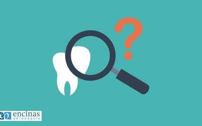 Consejos para elegir un buen dentista