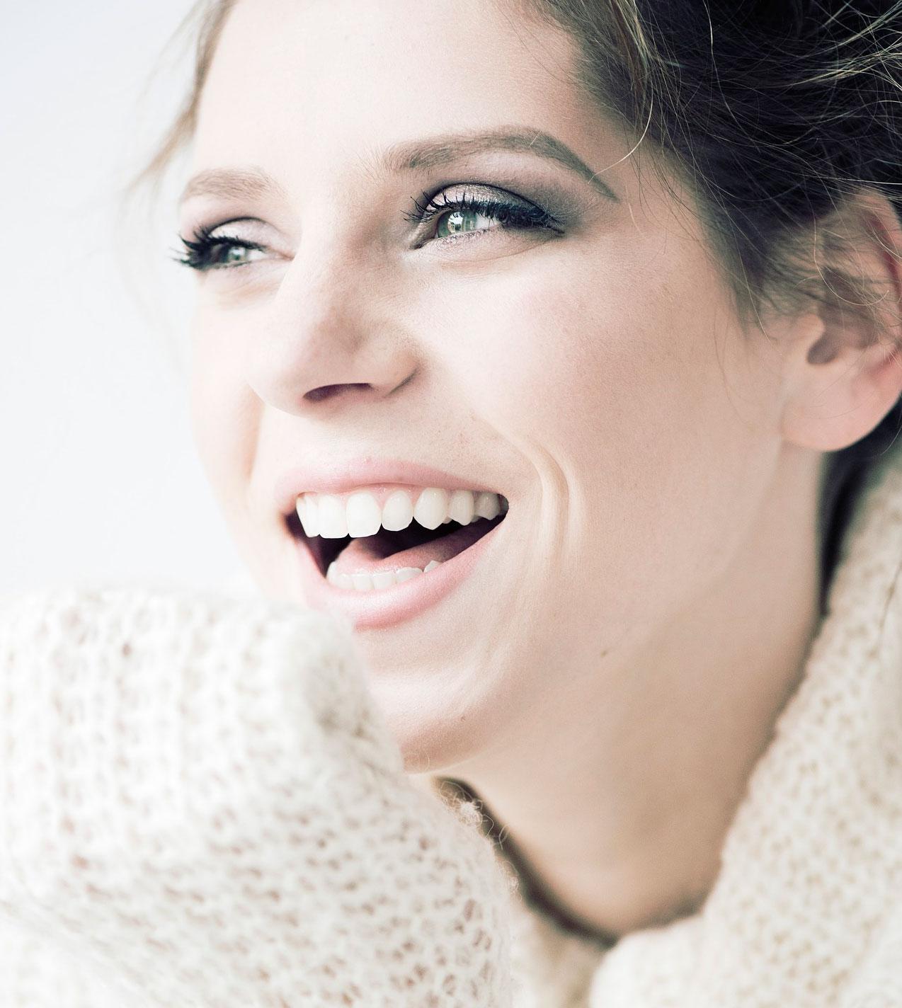 los-primeros-dias-de-una-ortodoncia