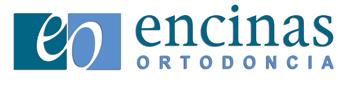 Ortodoncia Encinas