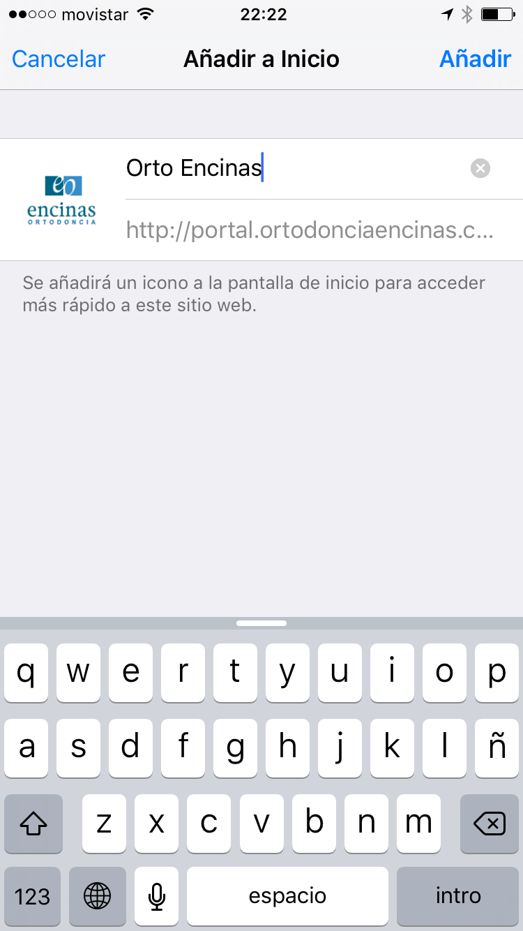 iphone_ayuda_4